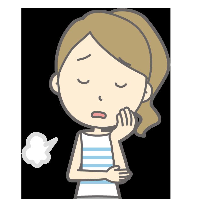 自律神経失調症症改善整体|タマイヒーリング自由が丘