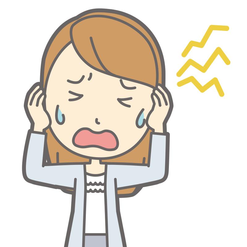 お 偏 風呂 頭痛